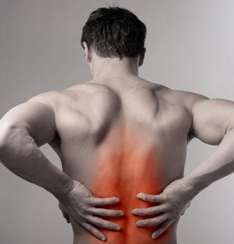 back-pain-perth