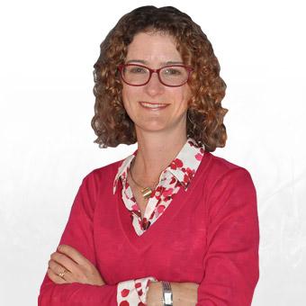 jennie-caldwell-pain-options-profile