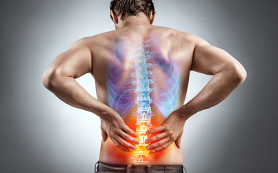 lower-back-pain-home-new