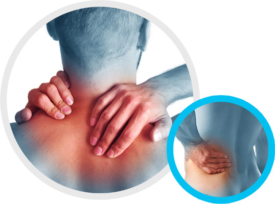 physiotherapy Perth