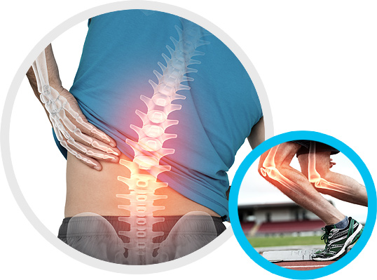 pain-options-physio-perth1