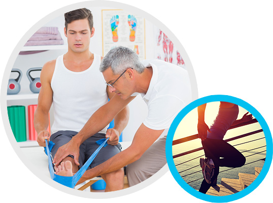 pain-options-physio-perth2