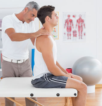 physio-perth-resources
