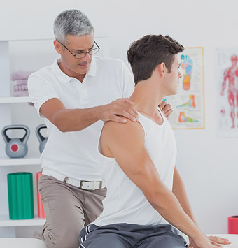 specialist-physiotherapy-perth-image