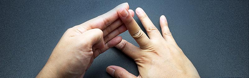 bending-finger-back